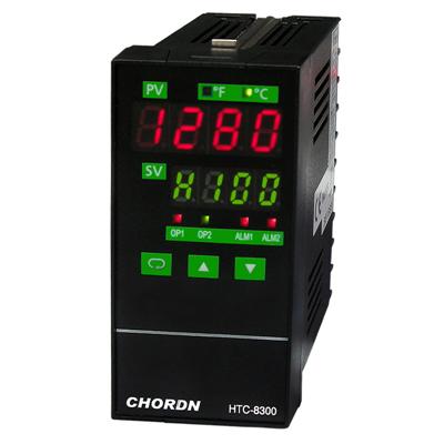 High performance PID controllers-chordn
