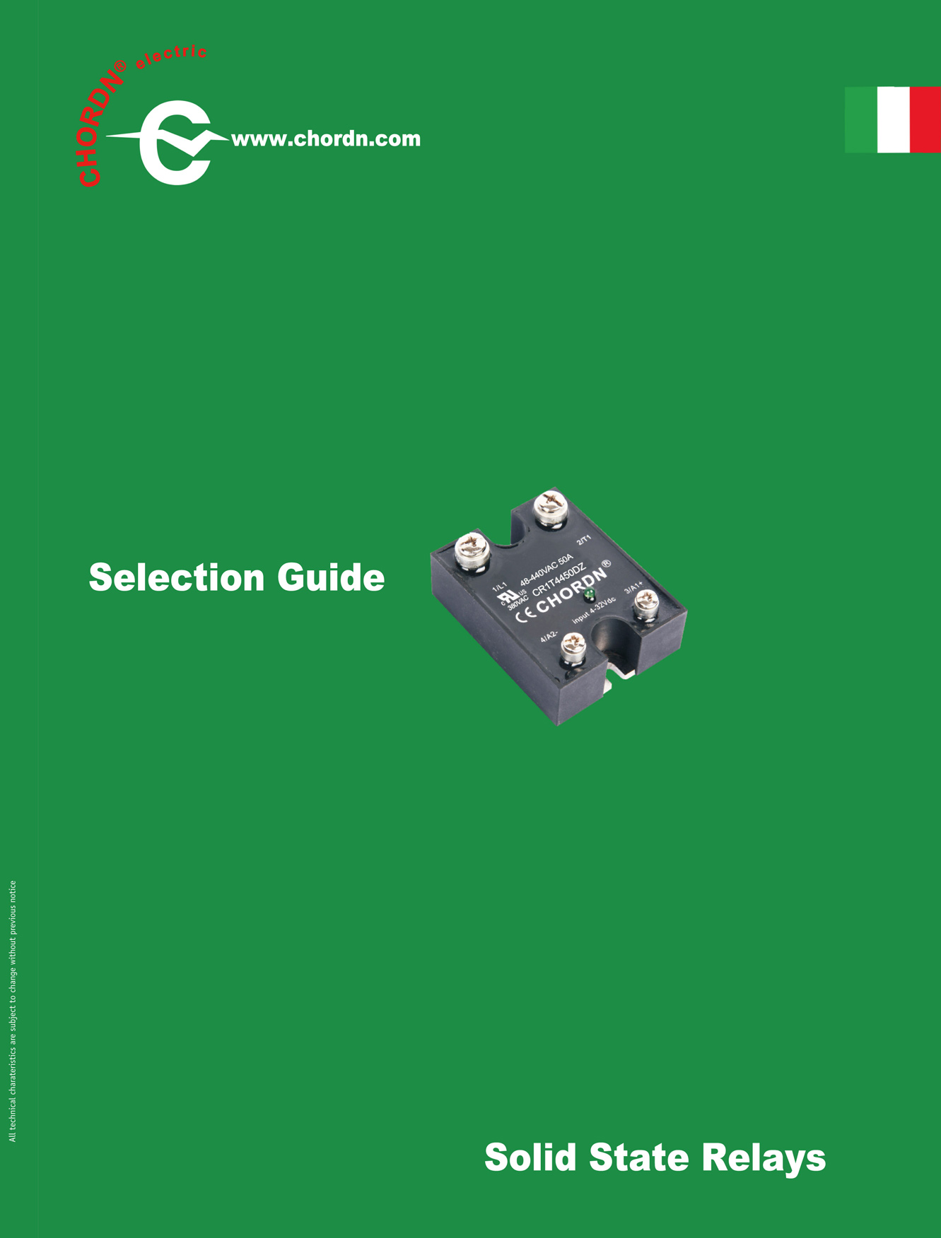 Faq Frequently Asked Questions Chordn Solid State Relay Celduc Technical Library Power Protection Products Relays